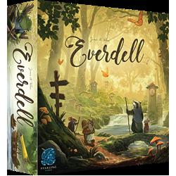 Everdell (Português)