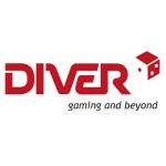 Divercentro