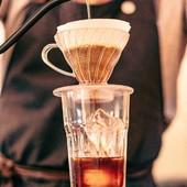 Tempo de bebidas geladas, e porque não com o habitual café Amaterra Artisan Roastery no teu espaço favorito!? 😉 Até já.  #meeplencoffee #coffeetime #goodmorning #thebestcoffee