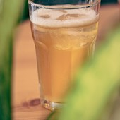 Os nossos sumos naturais são uma ótima opção para refrescar os teus dias! ☺️  #icedteanatural #naturalicedtea #meeplencoffee #bebidasnaturais #sumosnaturais