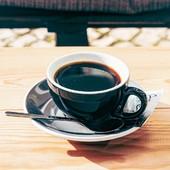 Um cafezinho de filtro sabe bem a qualquer hora do dia! ☕⏲️  #coffeetime #coffeelover #coffeetime #meeplencoffee #coffeefilter #justcoffee #sogoodsogoodsogood